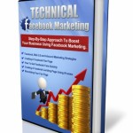 Technical Facebook Marketing