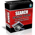 Search Engine Prime