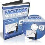 Facebook Ad Explosion