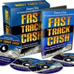 Fast Track Cash