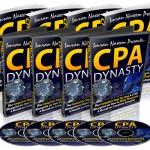 CPA Dynasty