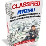 Classified Revealed – This Week's Top Pick!
